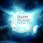 Islamic New Year 1434 Hijrah