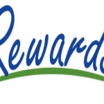 Easy Deeds with Huge Rewards