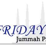 Sunnah Acts of Jumuah