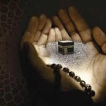Righteous Deeds with the Same Reward as Hajj & Umrah